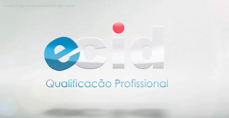 CheckOut da Loja Virtual Ecid