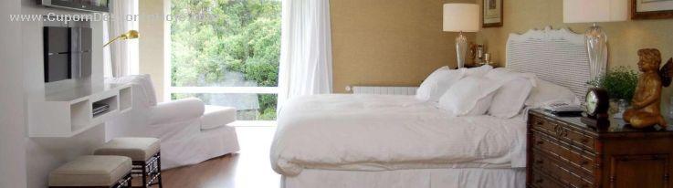 Cupom Desconto Hotel Estalagem St Hubertus