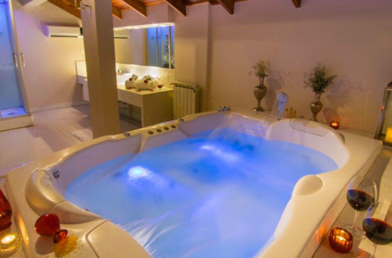 Site Hotel ModeVie Gramado