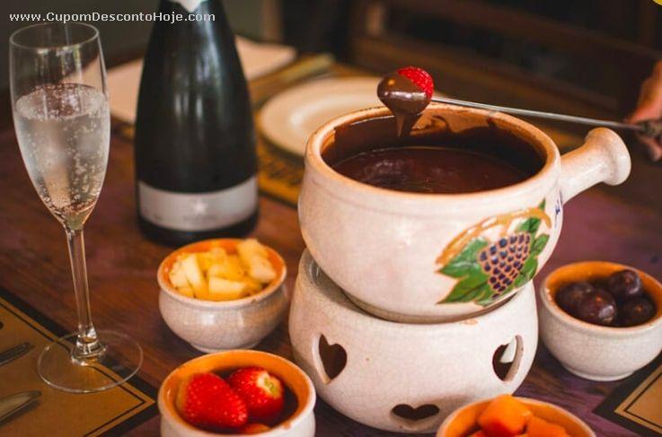 Foto Malbec Restaurante