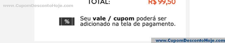 Cupom Desconto Onofre Eletro