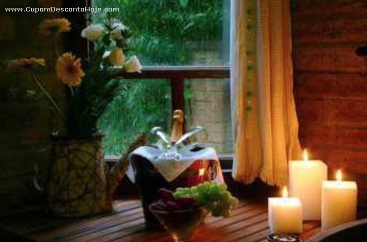 Don Ramon Spa Relaxante
