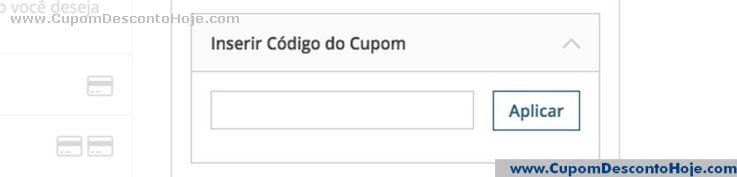 Cupom Desconto da Loja Virtual Trocafone