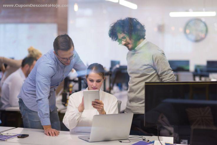 10 argumentos para convencer seu chefe a investir em Cupom de Desconto