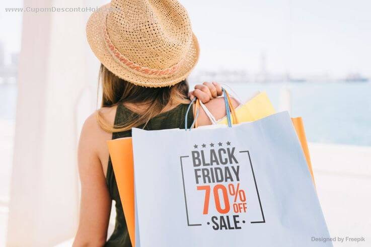 Black Friday: o Guia Definitivo de como Usar