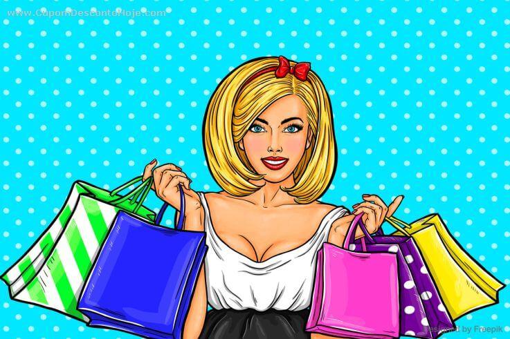 Dia do consumidor: tudo que você precisa saber