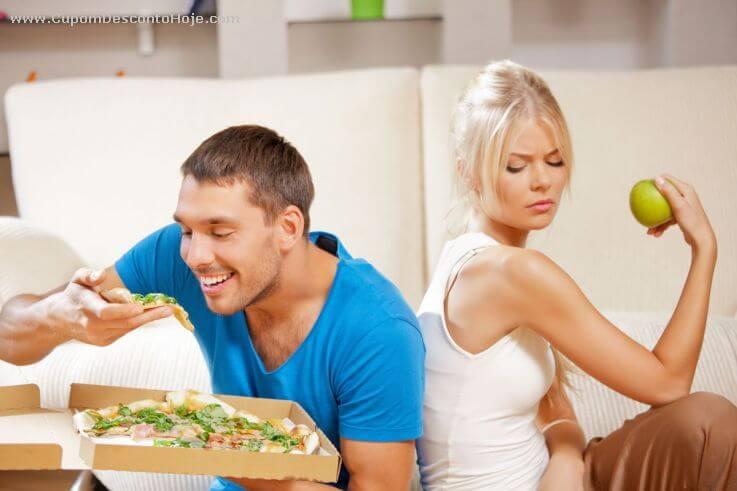Não erre mais: Guia definitivo O Dia dos namorados