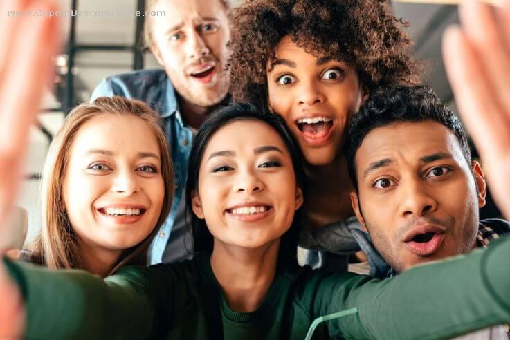 Quando é comemorado o Dia do Amigo no Brasil e no Mundo