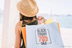 Black Friday: o Guia Definitivo de como Usar #160