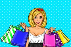 Dia do consumidor: tudo que você precisa saber #227