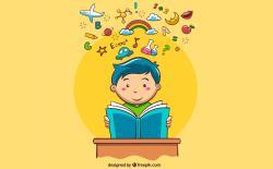 Dia do leitor: tudo que você precisa saber