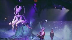 Espetáculo Korvatunturi em Gramado RS: tudo que você precisa saber #632