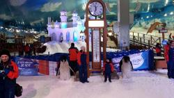 GRAMADO PARQUE SNOWLAND: tudo que você precisa saber #994