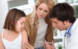 Vacina para gripe: Tudo que você precisa saber