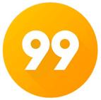 99-pop