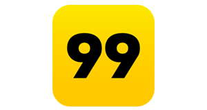99-taxis