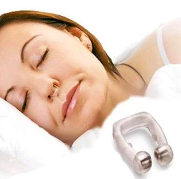 Cupom Desconto Air Sleep