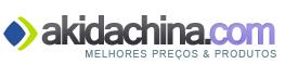 akidachina.com