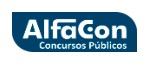 Cupom Desconto AlfaCon
