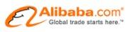 Cupom Desconto Alibaba