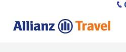 Cupom de Desconto Allianz Travel
