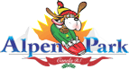 Cupom Desconto Alpen Park