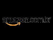 Cupom de Desconto Amazon Até 40% de desconto em seleção de livros da Editora Saraiva na Amazon