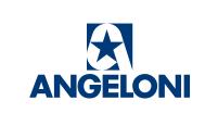Cupom de Desconto Angeloni Super 10% OFF na primeira compra