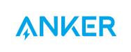Cupom de Desconto Anker Carregador Portatil Power Bank Anker
