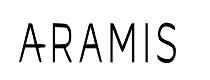 Logomarca aramis