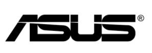 Cupom de Desconto Asus Zenfone Zoom S 3GB / 32GB Preto + Zenfone Selfie 2GB / 16GB Preto R$ 1.599,00 ou 12x de R$ 133,25 sem juros no cartão