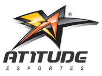 atitude-esportes