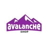 Cupom de Desconto Avalanche Shop