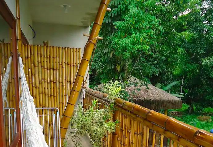 Cupom Desconto Bali Suites Itamambuca