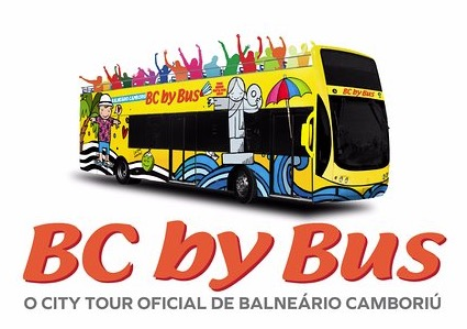 Cupom Desconto Bc By Bus