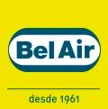Cupom de Desconto Bel Air Móveis