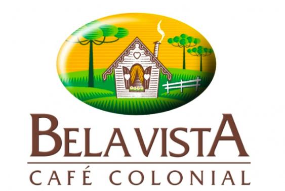 Cupom de Desconto Bela Vista Café Colonial