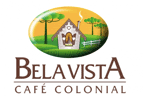 Cupom de Desconto Bela Vista Cafe Colonial Bela Vista Cafe Colonial em GRAMADO a partir de 75