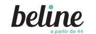 R$ 100 de Desconto em compras acima de R$ 259. Desconto valído até dia 30 / 12 / 2017 em qualquer produto no site da Beline Plus Size. Não acumulativo com outros cupons ou descontos em vigor no site da Beline. Apenas um por usuário. Frete Não incluso. Beline