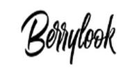 Cupom de Desconto Berrylook Frete grátis em todos os pedidos acima de $ 55