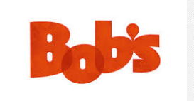 Cupom de Desconto Bobs