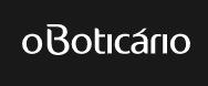 Cupom de Desconto Boticário