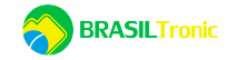 Cupom de Desconto Brasil Tronic