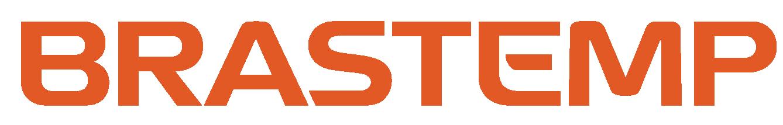 Logomarca brastemp