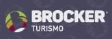 Cupom Desconto Brocker Turismo