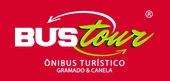 Cupom de Desconto BusTour Tour Snowland de BusTour a partir de R$ 198,00 pessoa parcele em 6 x