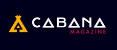 Cupom Desconto Cabana Magazine