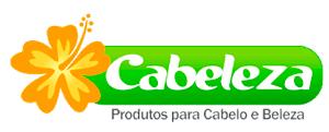 Cupom 10% OFF Cabeleza nas compras acima de R$ 149 Cabeleza