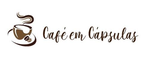 Cupom de Desconto Cafe em Capsulas Primeira compra no site com super desconto cápsulas Nespresso e Dolce Gusto