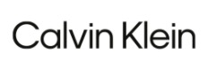 Cupom Desconto Calvin Klein